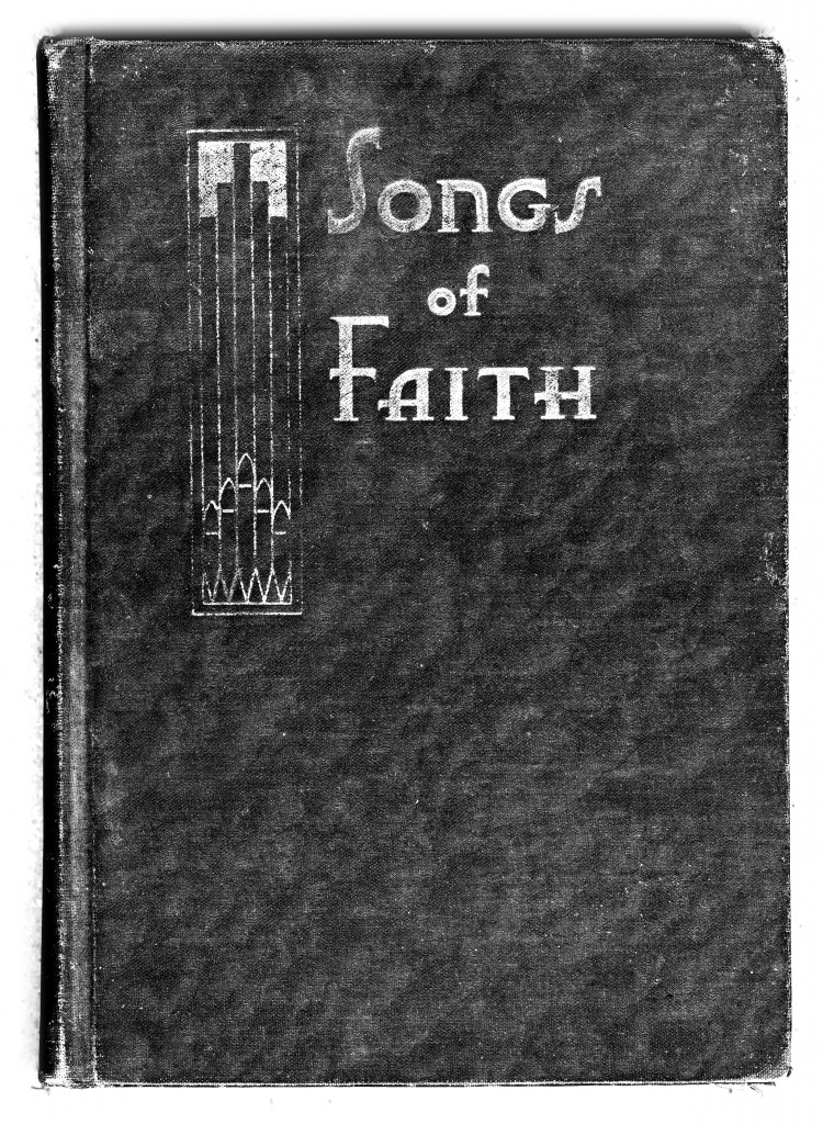 leading people to worship The theology and place of music in worship the people of god sing after escaping from the egyptians and crossing the red sea, the people of israel sang a song to the lord (exod 15.