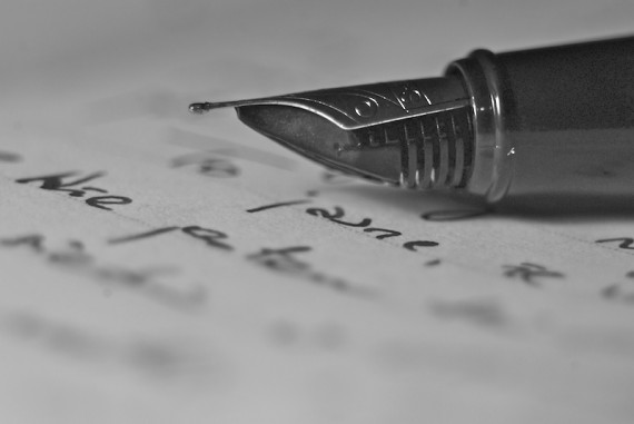 how do you write a song Learn to write a song this article goes through exercises and examples to help those with no music theory write great lyrics, melodies and harmonies.