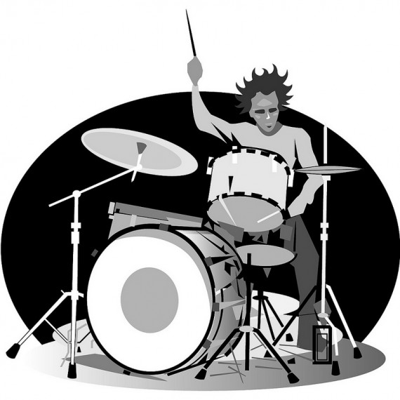10 habits of highly effective drummers