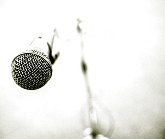 5 tips for setting yourself apart as a must have background vocalist