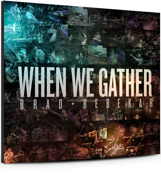 album_whenwegather