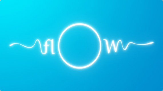 flow-game-screenshot-1