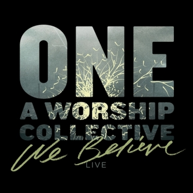 one-worship-collective