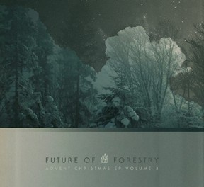 Future-of-Forestry-Advent-3-Cover-288x264