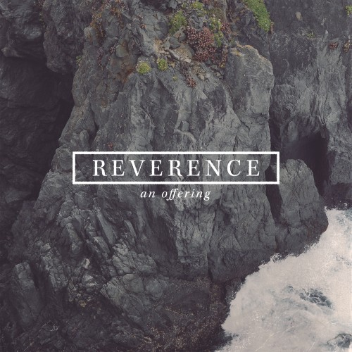 REVERENCE-cover-art-500x500