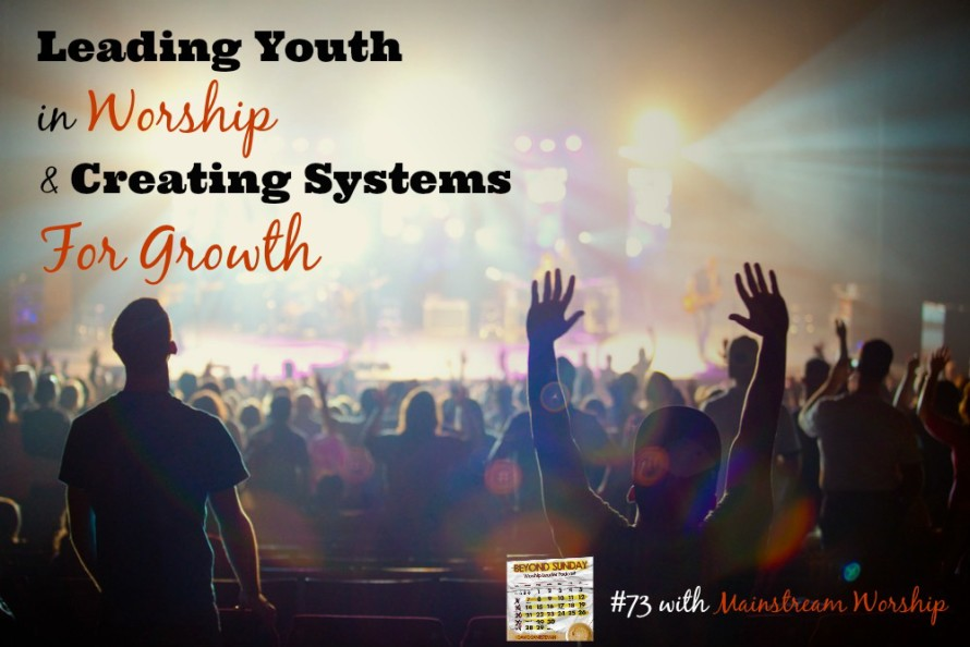 worship-millennials-youth-young-people-christians-church