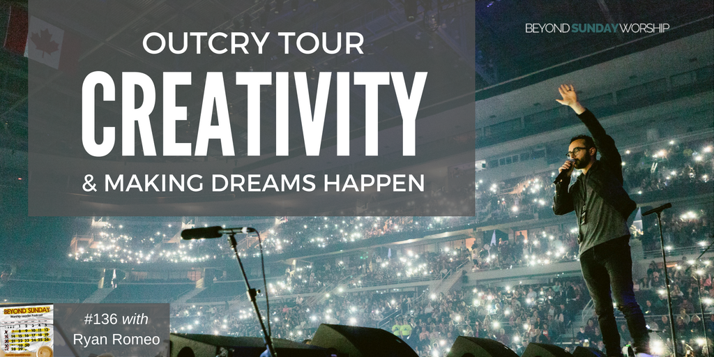 outcry-tour-1