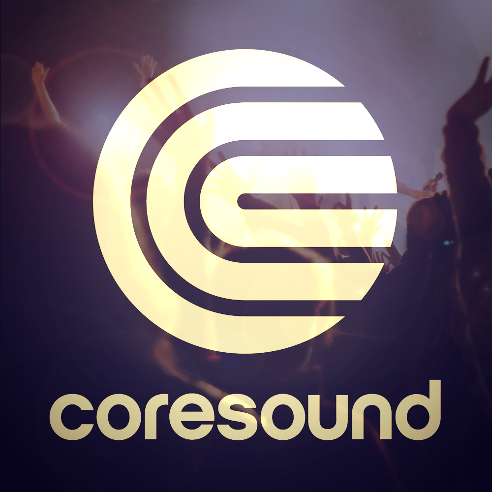 141 chris greely on producing albums mixing church sound podcast coresound is an amazing new company that provides pad loops for your worship services baditri Images
