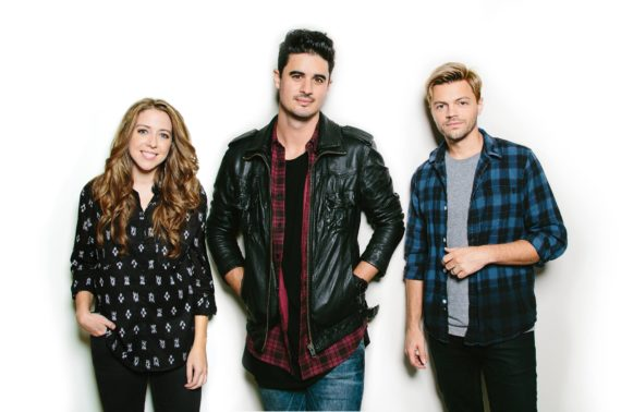 passion-kristian-stanfill